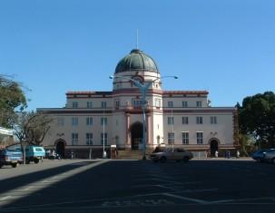 Photo of Bulawayo