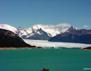 Photo of Argentina