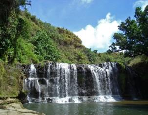 Photo of Guam