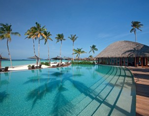 Photo of Maldive