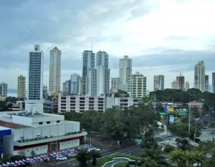 Photo of El Salvador