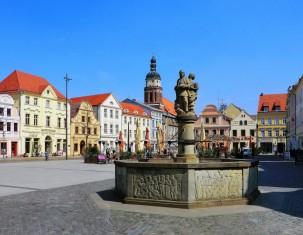 Photo of Cottbus