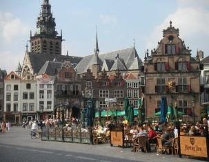 Photo of Nijmegen