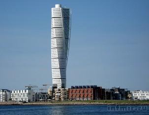 Photo of Malmö