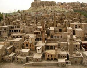 Photo of Mardin