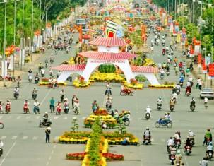 Photo of Mỹ Tho