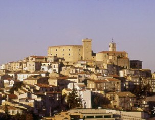 Photo of Chieti