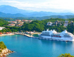 Photo of Huatulco