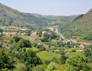 Photo of Bidarray