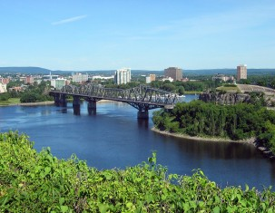 Photo of Gatineau