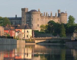 Photo of Kilkenny