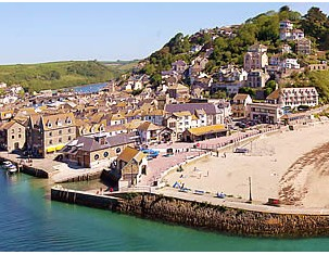 Photo of Looe