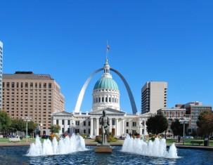 Photo of Saint Louis