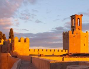 Photo of Badajoz