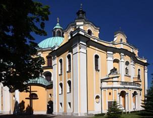 Photo of Trzemeszno
