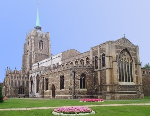 Photo of Chelmsford