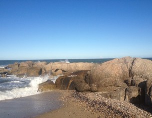 Photo of Punta del Diablo