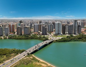 Photo of Aracaju