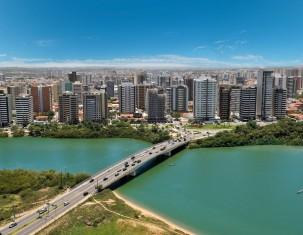 Photo of Aracaju