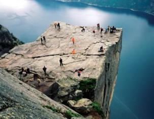 Photo of Stavanger