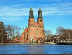 Photo of Eskilstuna