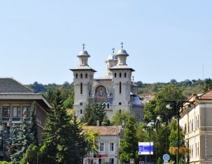 Photo of Zalau