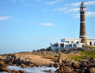 Photo of Cabo Polonio