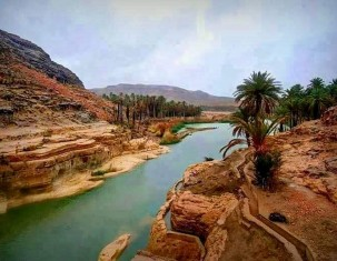Photo of Biskra