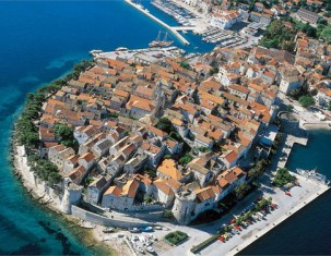 Photo of Korcula Opština