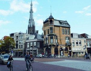 Photo of Leeuwarden