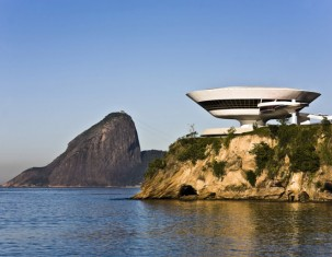 Photo of Niteroi