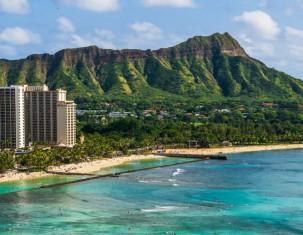 Photo of Oahu