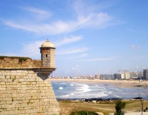 Photo of Matosinhos