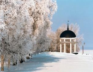 Photo of Petrozavodsk