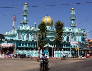Photo of Vavuniya