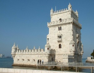 Photo of Belém