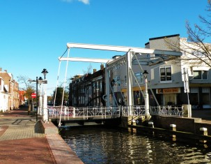 Photo of Meppel