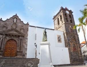 Photo of Santa Cruz de la Palma