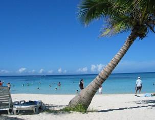Photo of Puerto Cortez