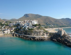 Photo of Sperlonga