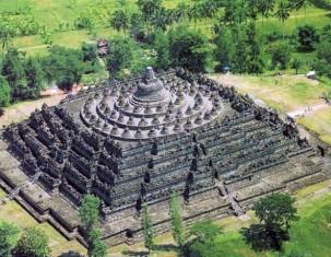 Photo of Magelang