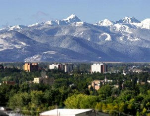 Photo of Bozeman