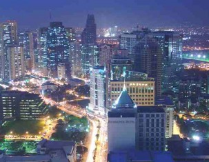 Photo of Pasig