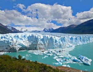 Photo of Patagonia