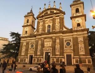 Photo of Frascati