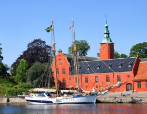 Photo of Halmstad