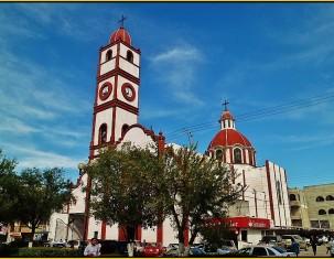 Photo of Ciudad Victoria