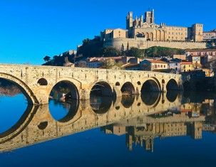 Photo of Beziers