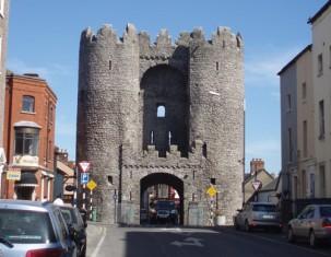 Photo of Drogheda