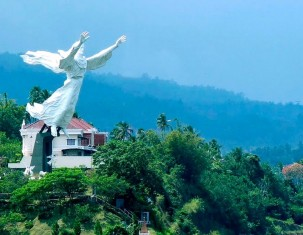Photo of Manado
